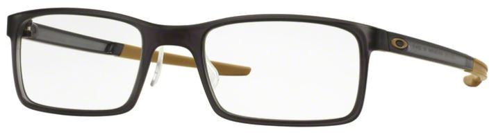dimenticare catena Innocente  MyEyeQ | Oakley OX8047 MILESTONE 2.0 in Wisconsin | Oakley Glasses in Port  Washington